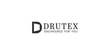 drutex